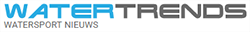 Watertrends logo