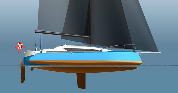 Dragonfly introduces Dragonfly 32 Evolution and Dragonfly 40