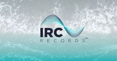 IRC Records