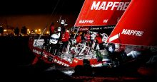 MAPFRE arrive in Brazil