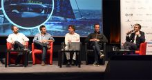Yacht Racing Forum