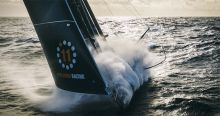 The Ocean Race Summits